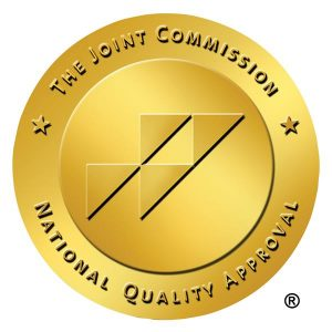 The Join Commission Certification